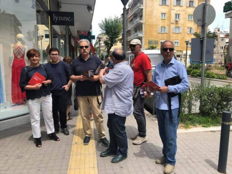ΣΥΡΙΖΑ - ΠΡΟΟΔΕΥΤΙΚΗ ΣΥΜΜΑΧΙΑ : Επανεκκίνηση με φόντο την οικονομία και μπροστάρη τον πρόεδρο του κόμματος Αλέξη Τσίπρα