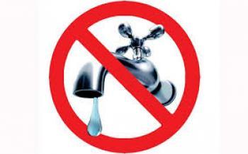 Δ.Ε.Υ.Α.ΑΛ. : Διακοπή νερού σήμερα στην Αλεξάνδρεια