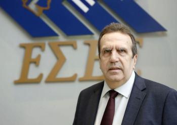 Γιατί πρέπει να θεσμοθετηθεί τώρα ο ακατάσχετος επιχειρηματικός λογαριασμός -Γράφει ο Γεώργιος Καρανίκας, Πρόεδρος της ΕΣΕΕ