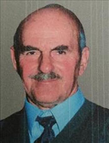 Σε ηλικία 88 ετών έφυγε από τη ζωή ο ΕΜΜΑΝΟΥΗΛ Ν. ΚΟΥΡΚΟΥΤΑΣ