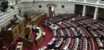 Υπερψηφίστηκε το ν/σ του υπουργείου Παιδείας για την «αναβάθμιση του σχολείου»