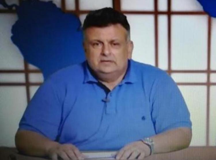 Γιώργος Γουλτίδης : «Ο κ. Κορωνάς δικαιολογεί αυτά που είπα»