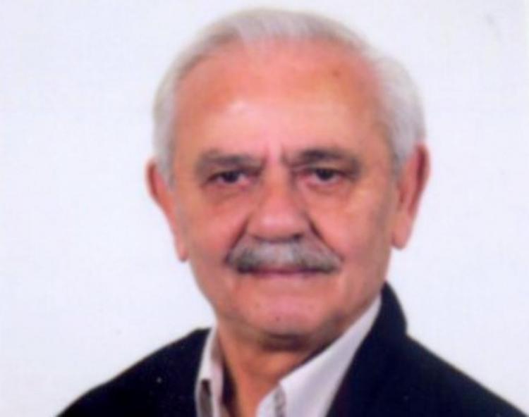 Φύρδην, μίγδην και ανάκατα - Γράφει ο Κωνσταντίνος Μουρατίδης