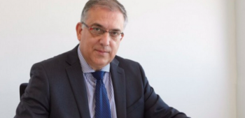Θεοδωρικάκος: Οι δημόσιοι υπάλληλοι να ετοιμάζονται για αξιολόγηση