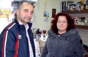 Αθηνά Πλιάτσικα - Τσιπουρίδου : «Στο τρέχον διάστημα η αγορά δείχνει να έχει... παγώσει»