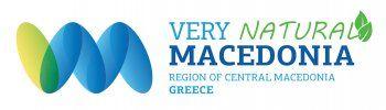 Η Περιφέρεια Κεντρικής Μακεδονίας στη διεθνή τουριστική έκθεση PHILOXENIA