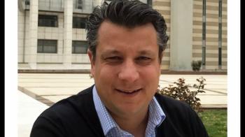 Εμμανουήλ Δερμιτζάκης : «Το πρόβλημα δεν δικαιολογεί τόση χαλάρωση»