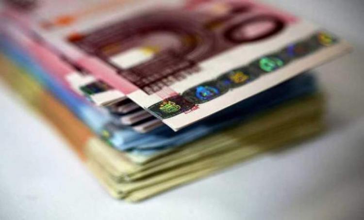Σήμερα, Δευτέρα, τελικά η καταβολή των 534 ευρώ – Γιατί αναβλήθηκε η πληρωμή
