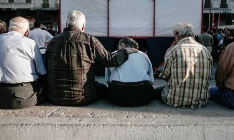 Αναδρομικά : Τι πρέπει να ξέρουν 70.000 συνταξιούχοι για τη φορολόγηση