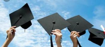 Μ.Α.μ.Α. : Ζητούμε την άμεση ένταξη των ατόμων με Asperger και ΥΛΑ στο 5% της τριτοβάθμιας εκπαίδευσης