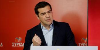 Restart για την διεύρυνση του ΣΥΡΙΖΑ – Το φθινόπωρο το Συνέδριο