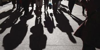 Τρία σενάρια για την οικονομία στην μετά κοροναϊού εποχή σύμφωνα με έκθεση της ERNST & YOUNG