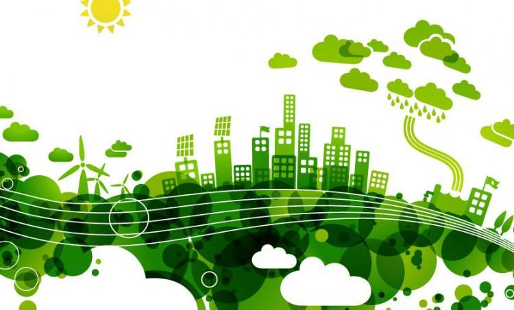 Σχέδιο Βιώσιμης Αστικής Κινητικότητας του Δήμου Βέροιας