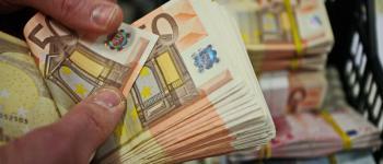 Χρήματα που θα διατεθούν σε δικαιούχους και θα αξιοποιηθούν με τον καλύτερο δυνατό τρόπο
