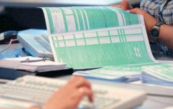 Παράταση έως τις 29 Ιουλίου για τις φορολογικές δηλώσεις