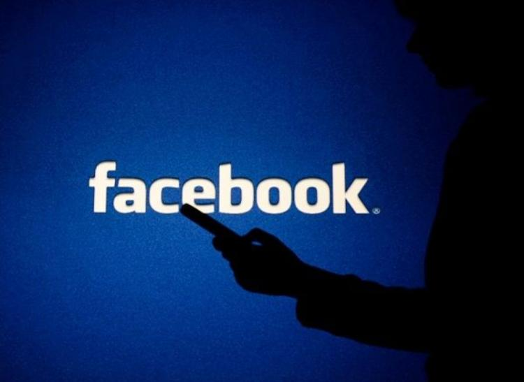 Το ψηφιακό...καφενείο που λέγεται facebook!