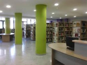 Επαναλειτουργούν (σταδιακά) από την Παρασκευή 19 Ιουνίου, οι Δημοτικές Βιβλιοθήκες στην Αλεξάνδρεια και στο Πλατύ
