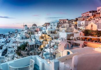 Τουρισμός – Κοροναϊός : Δύσκολο το restart για τα ξενοδοχεία – Προβληματισμός για την πληρότητα