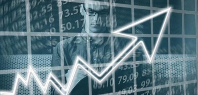 Διεθνές Κέντρο Εμπορίου : Ο κορονοϊός βλάπτει σοβαρά τις μικρομεσαίες επιχειρήσεις