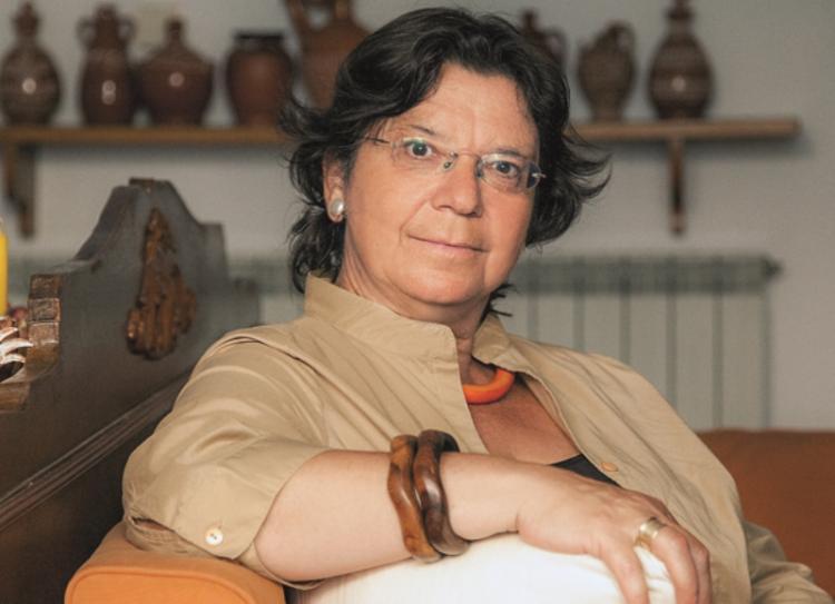 Μαρία Ευθυμίου : «Πριν 40 χρόνια οι μαθητές δημοτικού ήξεραν περισσότερα από τους αποφοίτους λυκείου σήμερα»