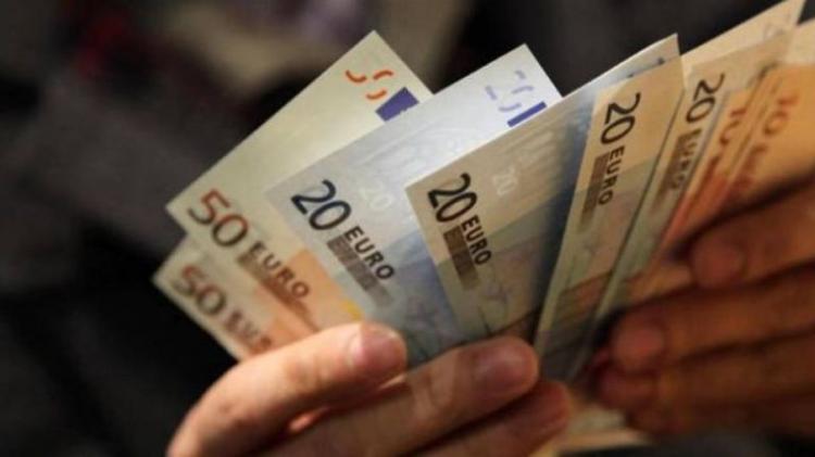Την Παρασκευή στους λογαριασμούς η αποζημίωση ειδικού σκοπού – Πόσους αφορά