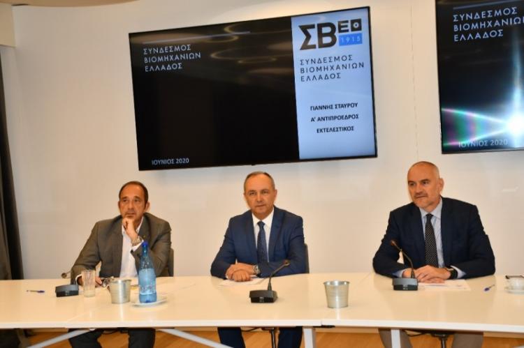 Θ. Καράογλου : «Οι αναπτυξιακοί πόροι θα αξιοποιηθούν για το εθνικό συμφέρον»