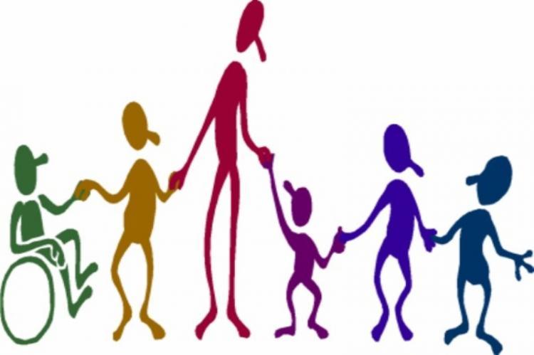 Η Π.Κ.Μ. καλύπτει την εξειδικευμένη υποστήριξη των μαθητών με αναπηρία ή ειδικές εκπαιδευτικές ανάγκες για το νέο σχολικό έτος