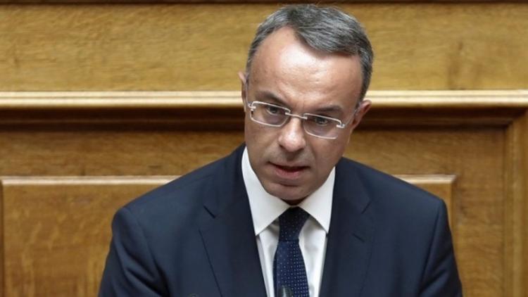 Σταϊκούρας: Νέα μέτρα στήριξης όπου χρειαστεί – Ξεμπλοκάρουν και οι εκταμιεύσεις από τράπεζες