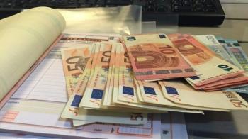Τέλος Επιτηδεύματος : «Κεραμίδα» 650 ευρώ σε 350.000 αγρότες