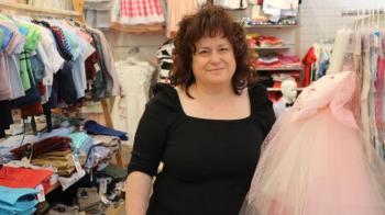 Προσφορές έως και 50% επί των αναγραφόμενων τιμών σε καταστήματα της Βέροιας