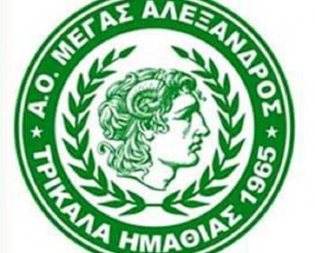 Αποχωρεί ο Τάκης Παπαδόπουλος;