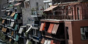 ΥΠΟΙΚ: Οι τράπεζες «κόβουν» το 50% των αιτήσεων που υποβάλλονται στην πλατφόρμα για την πρώτη κατοικία