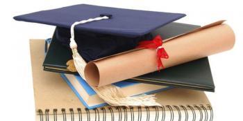 9 υποτροφίες σπουδών με δικαίωμα υποβολής αιτήσεων και στην Ημαθία μέσω της Περιφέρειας Κεντρικής Μακεδονίας