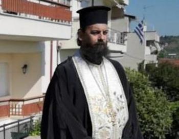Π. Νικόλαος Παπαθεοδώρου : «Αντισυνταγματικές από το ΣτΕ οι υπουργικές αποφάσεις για το μάθημα των θρησκευτικών»
