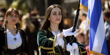 Δημοσκόπηση: Τι πιστεύουν οι Ελληνες για την Επανάσταση του 1821 -Το κρυφό σχολειό και ο ήρωας που ξεχωρίζουν