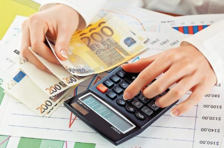 Εκκαθαριστικό εφορίας : Σε πόσες δόσεις θα πληρωθεί ο φόρος εισοδήματος – Ποιοι θα έχουν έκπτωση 2%