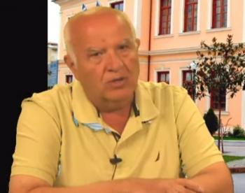Στέργιος Διαμάντης : «Έχουμε 29 ώριμες μελέτες στη ΔΕΥΑΒ, για να ενταχθούν στο πρόγραμμα Αντώνης Τρίτσης»
