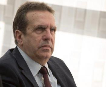 Δήλωση του Προέδρου της ΕΣΕΕ Γ. Καρανίκα για την εξαίρεση του Λιανεμπορίου από την επέκταση της μείωσης ενοικίου