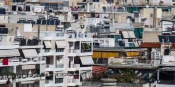 Μείωση ενοικίου 40%: Για ποια μισθώματα μπορεί να επεκταθεί μέχρι το τέλος του 2020