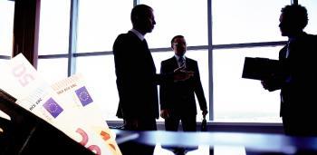 ΟΑΕΔ : 3 νέα προγράμματα 18.000 θέσεων για ανέργους