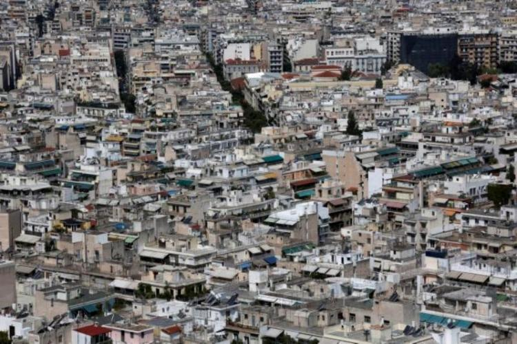 Σταϊκούρας: Στο 90% η επιδότηση της δόσης στεγαστικού δανείου