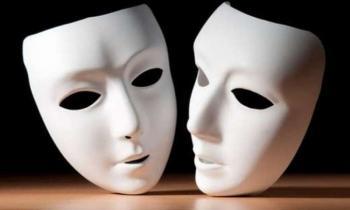 Κ.Ε.Δ.Α. : Έναρξη λειτουργίας των τμημάτων της Θεατρικής Ομάδας για τη θεατρική περίοδο 2020-2021