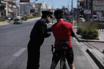 Έρχονται αλλαγές στον ΚΟΚ – Τι πρέπει να γνωρίζουν οδηγοί και ποδηλάτες