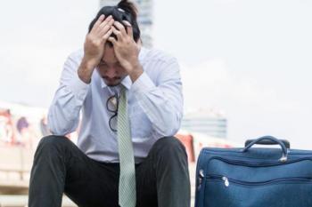 Ανεργία: Επιστρέφει ο εφιάλτης – Διπλασιάστηκαν όσοι παίρνουν επίδομα