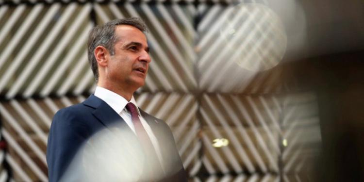 Ταμείο Ανάκαμψης: Η Ελλάδα πήρε όσα χρήματα ζήτησε -Αναλυτικά πότε και πού θα δοθούν τα 72 δισ.