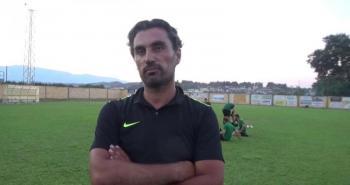 Σταύρος Κωστογλίδης – Γιάννης Κερλίδης : «Έσπασαν» τα σύνορα της Ημαθίας