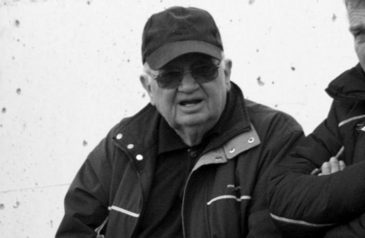 ΦΑΣ ΝΑΟΥΣΑ: Λείπει και ο Τάκης Γιαβάλκας!