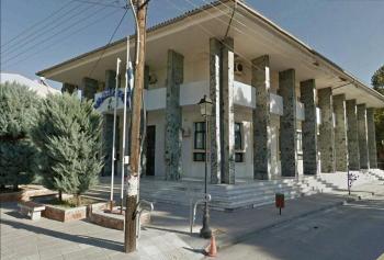 Με 16 θέματα ημερήσιας διάταξης συνεδριάζει την Τετάρτη το Δημοτικό Συμβούλιο Αλεξάνδρειας