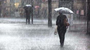 Οδηγίες προστασίας από το Δ.Βέροιας: Επιδείνωση του καιρού από την Τετάρτη 15 Νοεμβρίου
