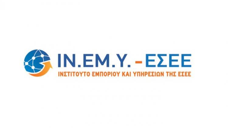 ΙΝ.ΕΜ.Υ.-ΕΣΕΕ : Εξέλιξη του τζίρου των επιχειρήσεων λιανικού εμπορίου το Μάιο 2020 : Τάσεις εξισορρόπησης